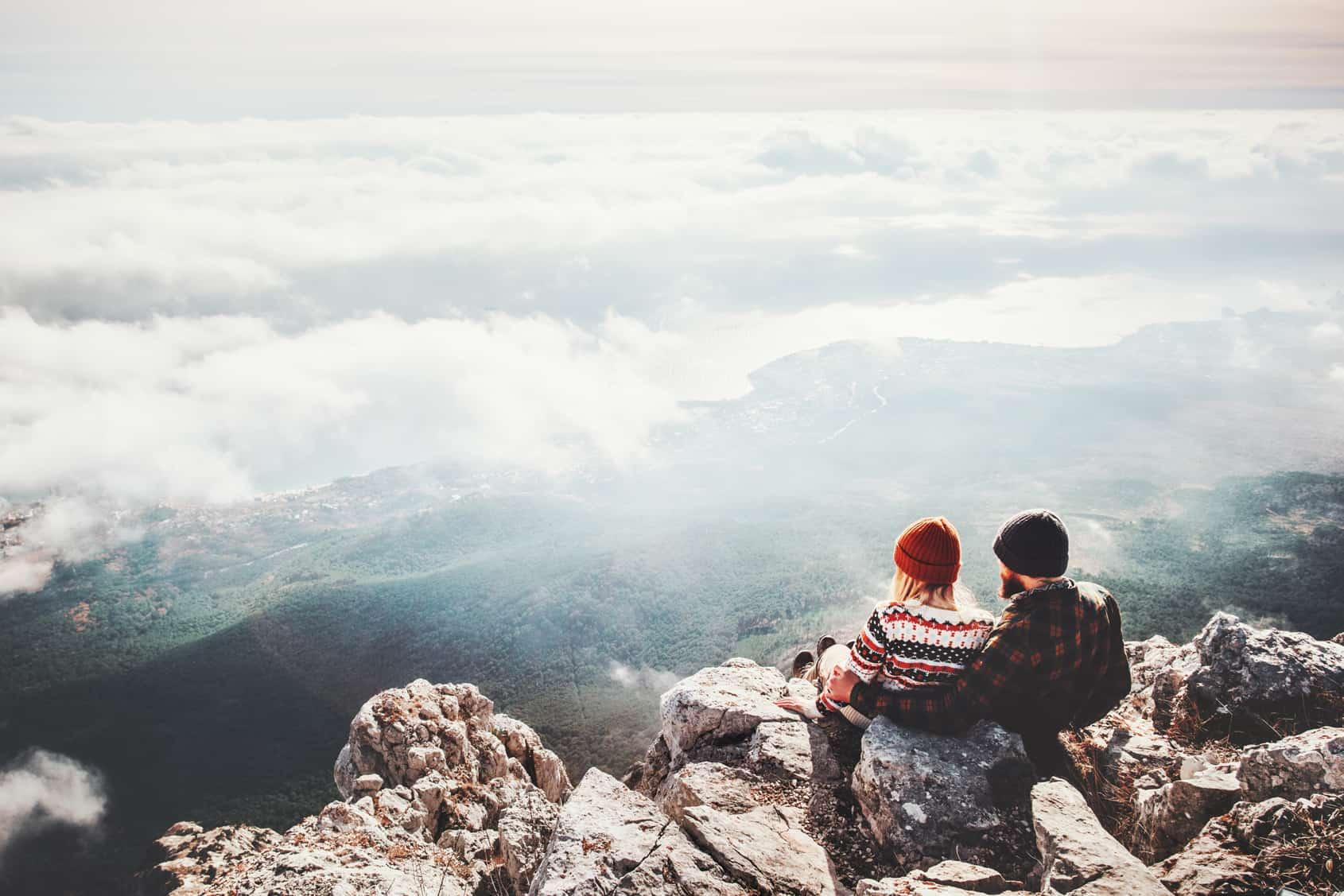 Årsrejseforsikring er til dig der rejser flere gange årligt