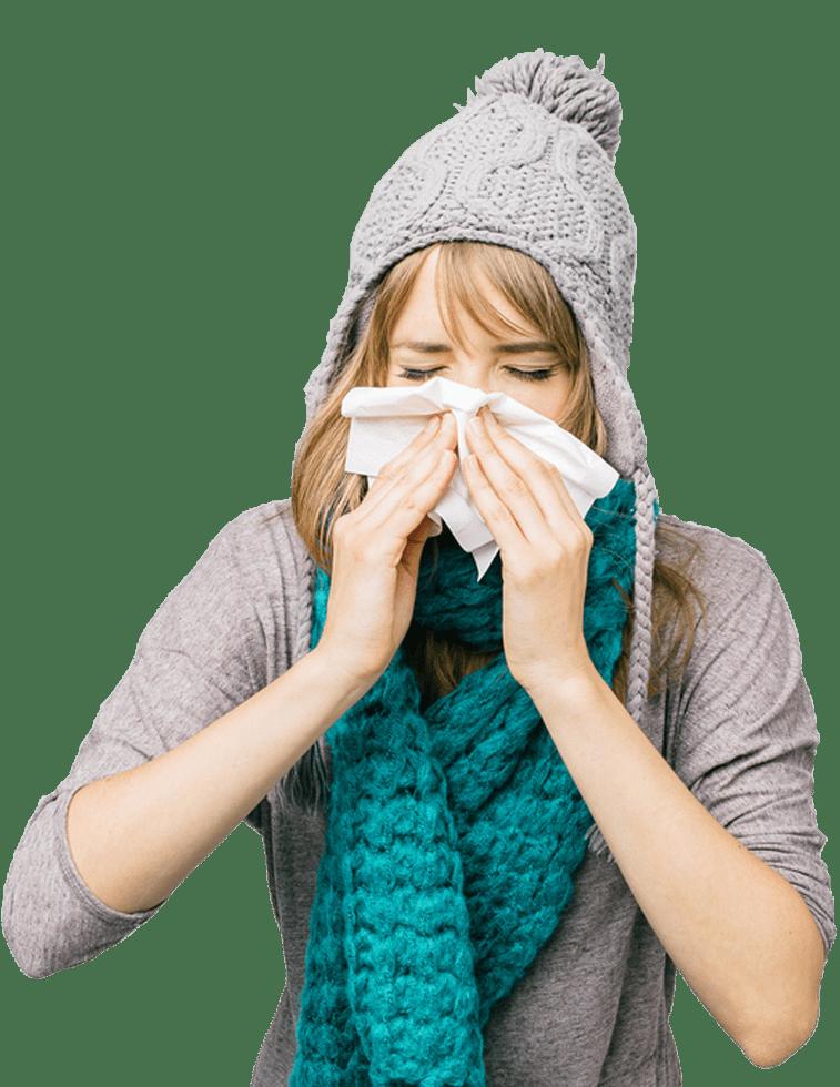 Flu-Girl-2
