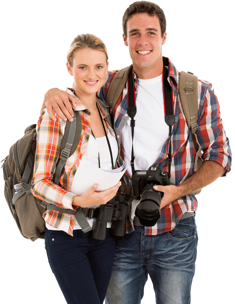 Young-Couple-Traveling