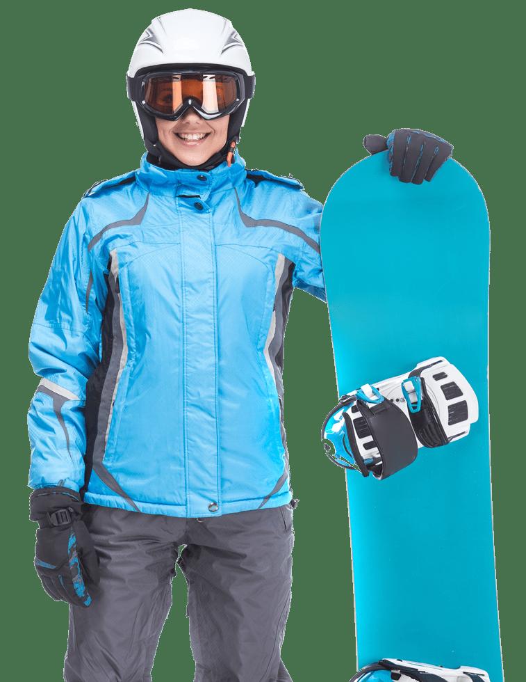 Snowboard-Ski-Insurance