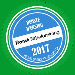 DRF-award-logo