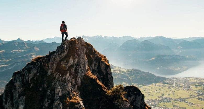 bestil en ungdomsrejseforsikring hos dansk rejseforsikring