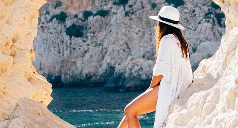Kontakt Dansk Rejseforsikring hvis du har spørgsmål til din ungdomsrejseforsikring